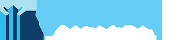 Vittoria Residence Retina Logo